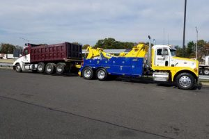 Local Towing in Plainville Connecticut