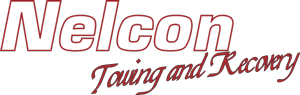 Nelcon Towing & Recovery Logo